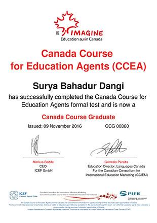 canada-certificate
